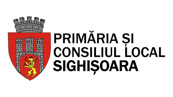 Primăria Sighișoara