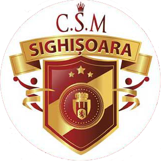 CSM Sighișoara